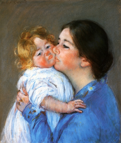 a_kiss_for_baby_anne-large
