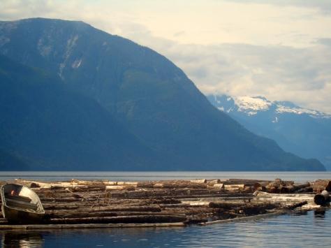 Rowoat British Columbia 3